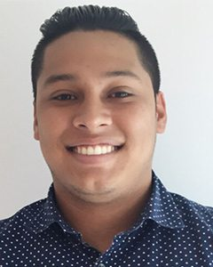 Francisco Astete Realtor