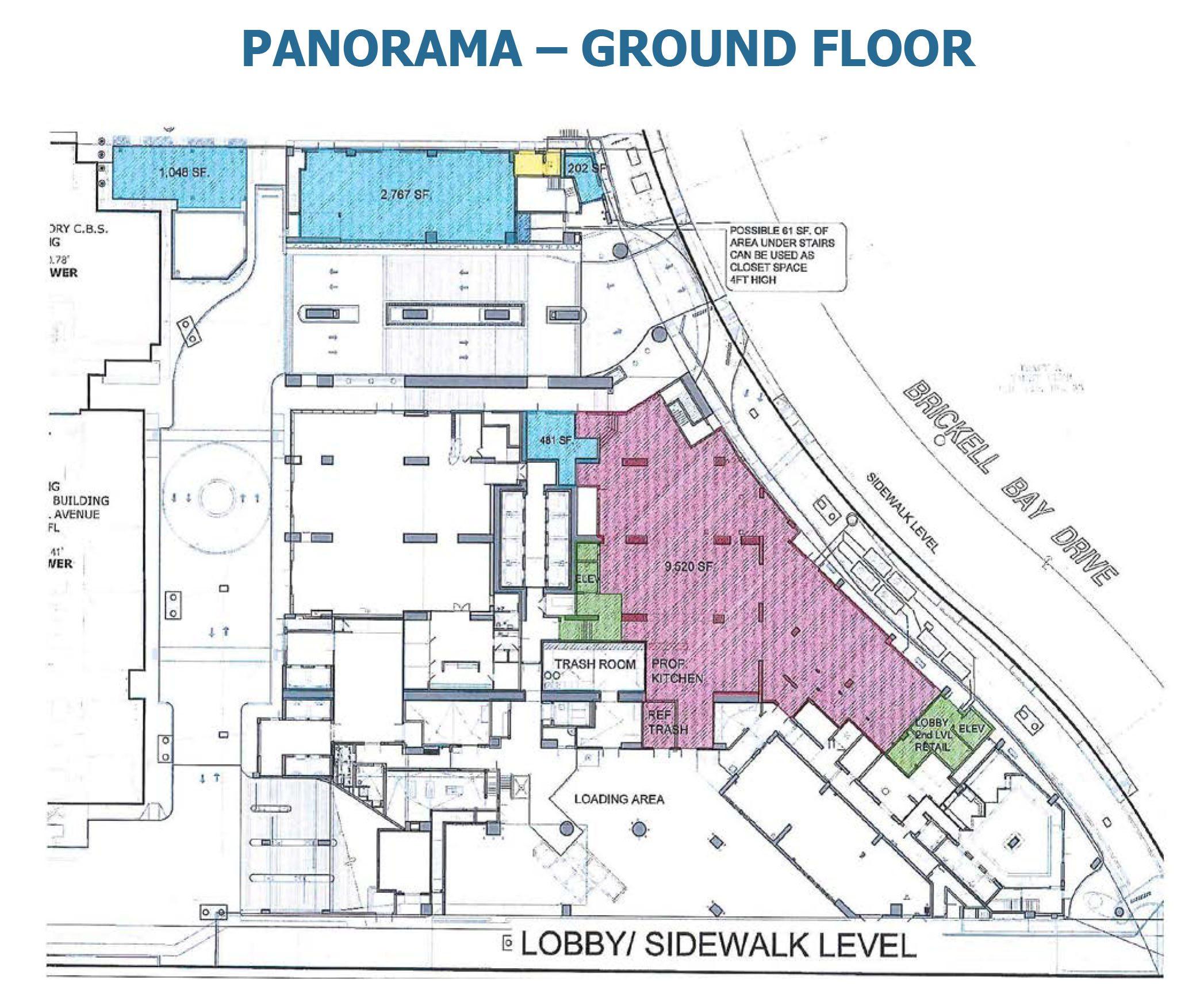 Panorama Retail Brochure-2