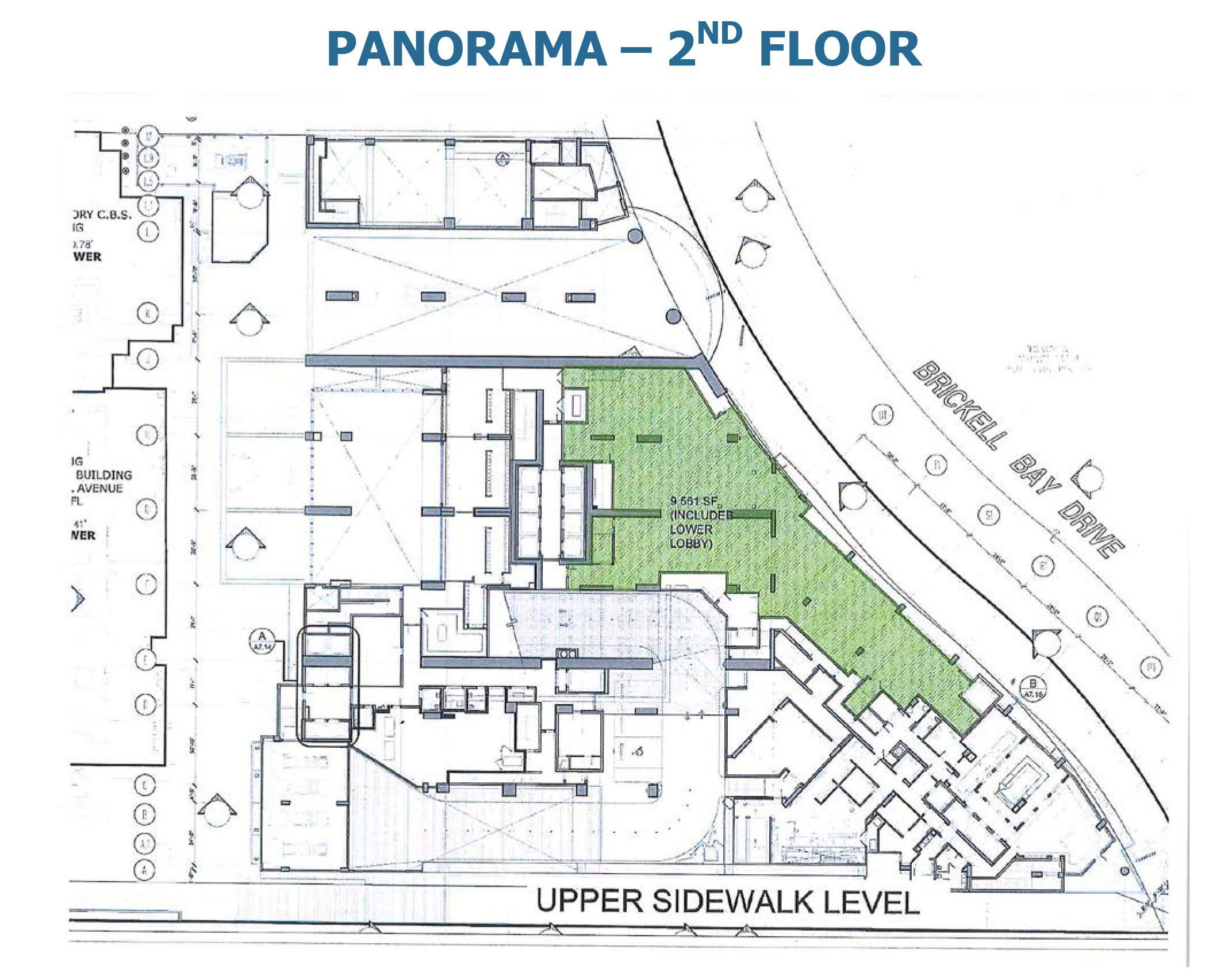 Panorama Retail Brochure-3