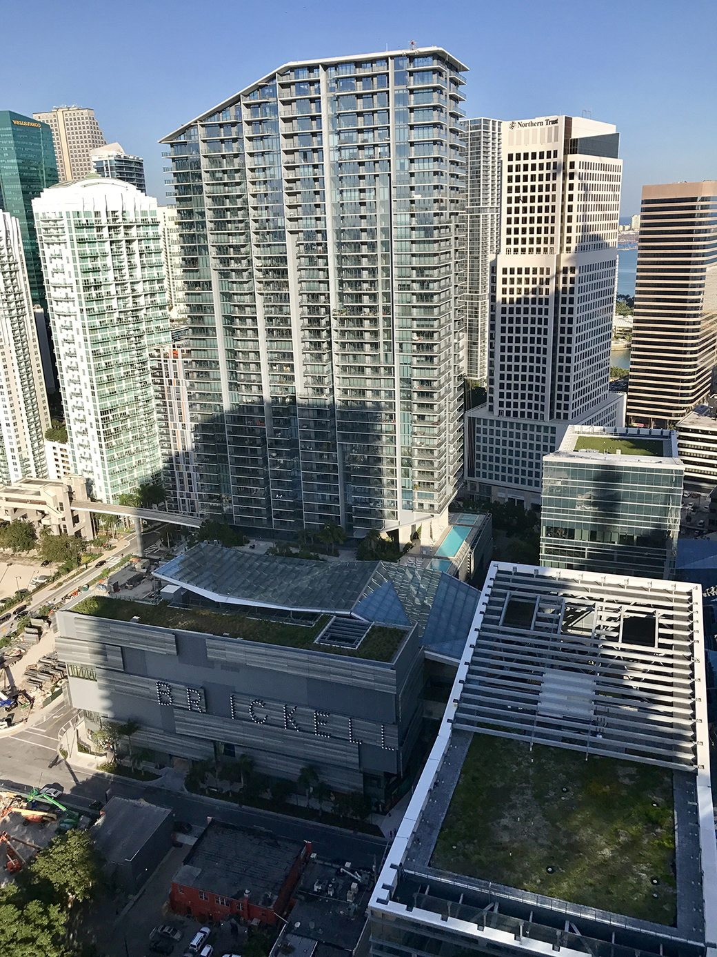 Brickell City Centre Rise4 15 27 PM