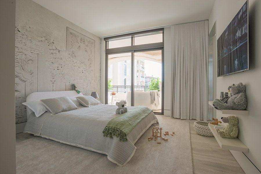 Children's Room_Antrobus + Ramirez Palazzo Del Sol 7052