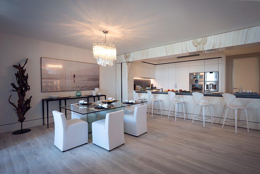Dining Room_Antrobus + Ramirez Palazzo Del Sol 7052