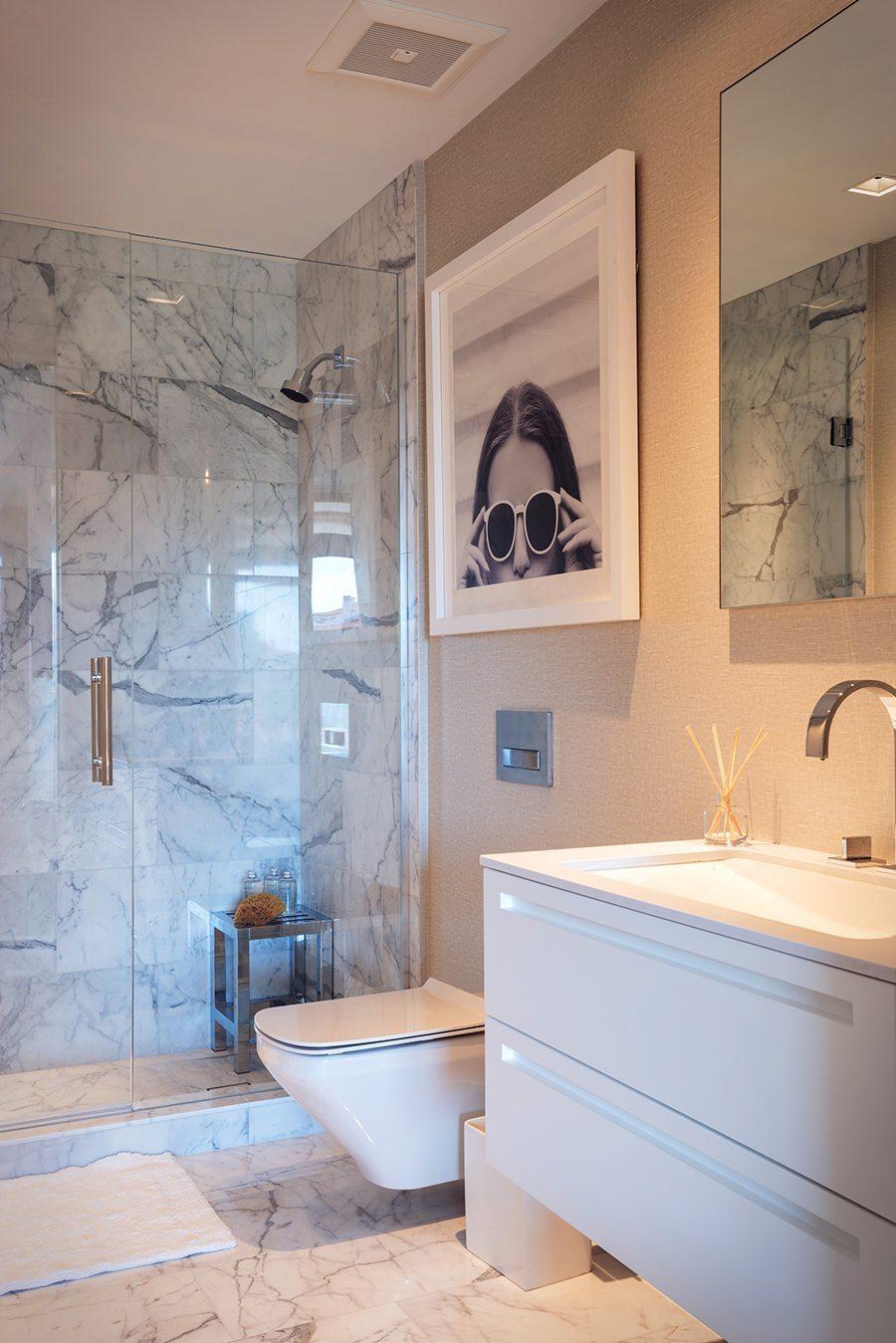 Guest Bathroom_Antrobus + Ramirez Palazzo Del Sol 7052