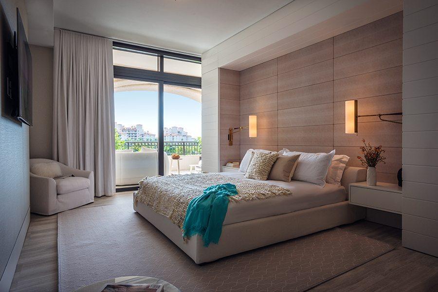 Guest Bedroom 1_Antrobus + Ramirez Palazzo Del Sol 7052