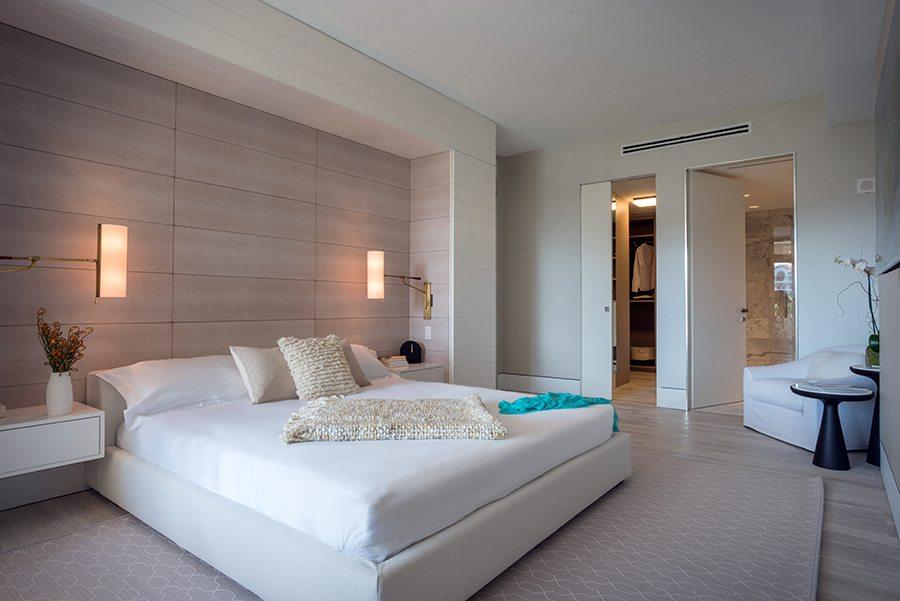 Guest Bedroom 2_Antrobus + Ramirez Palazzo Del Sol 7052