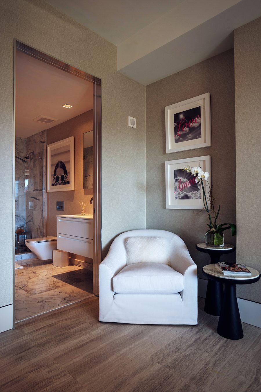 Guest Bedroom 3_Antrobus + Ramirez Palazzo Del Sol 7052