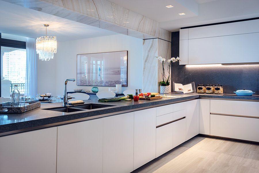 Kitchen 1_Antrobus + Ramirez Palazzo Del Sol 7052