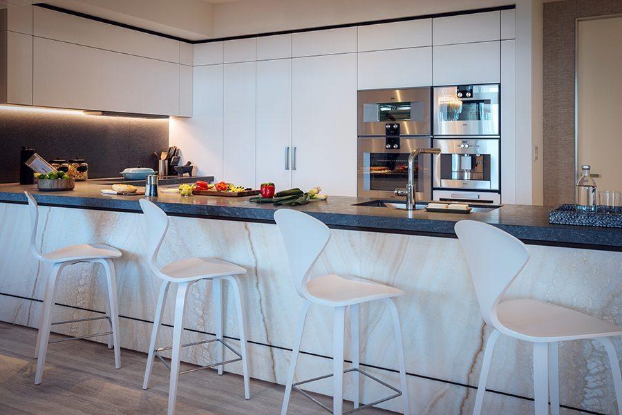 Kitchen 2_Antrobus + Ramirez Palazzo Del Sol 7052