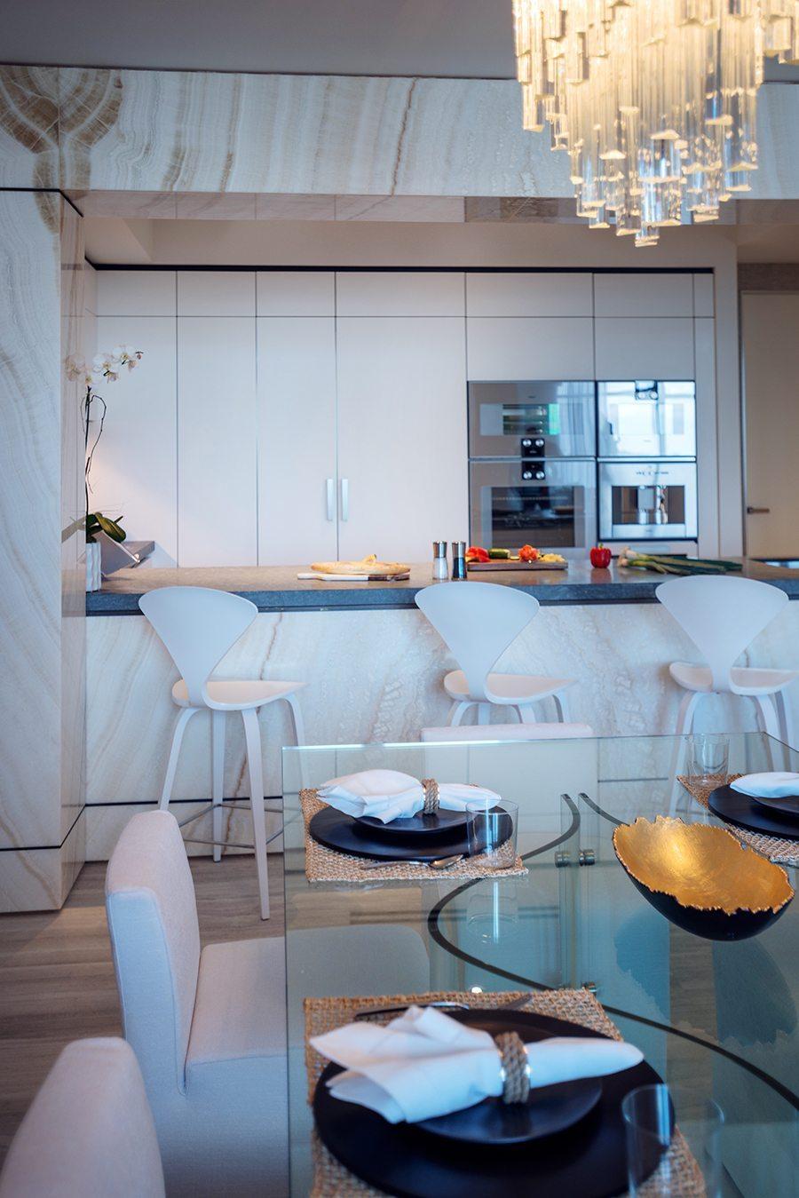 Kitchen 3_Antrobus + Ramirez Palazzo Del Sol 7052