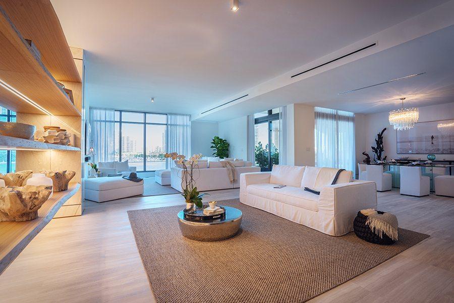 Living Room 1_Antrobus + Ramirez Palazzo Del Sol 7052