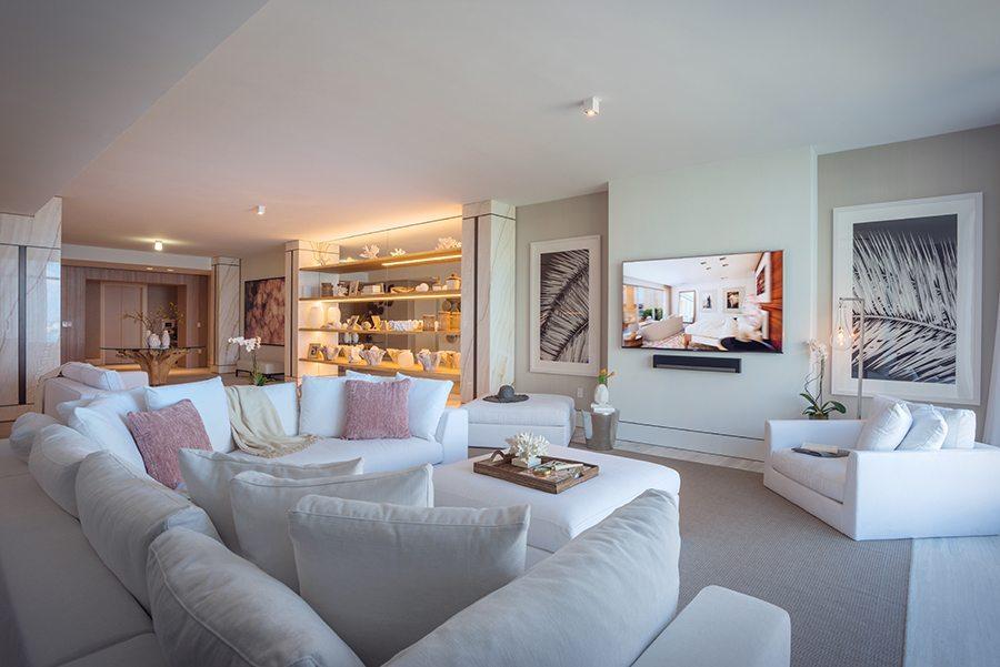 Living Room 2_Antrobus + Ramirez Palazzo Del Sol 7052