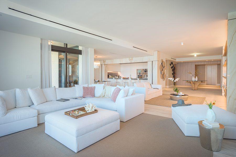 Living Room 3_Antrobus + Ramirez Palazzo Del Sol 7052