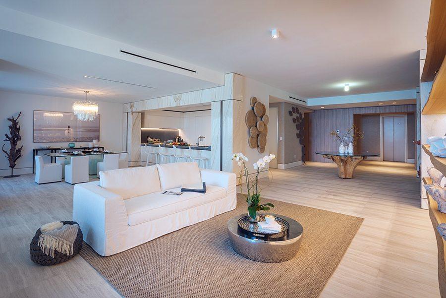 Living Room 4_Antrobus + Ramirez Palazzo Del Sol 7052