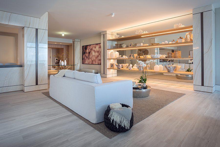 Living Room 5_Antrobus + Ramirez Palazzo Del Sol 7052