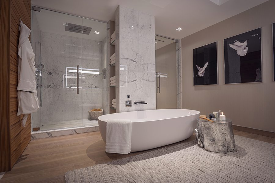 Master Bathroom_Antrobus + Ramirez Palazzo Del Sol 7052