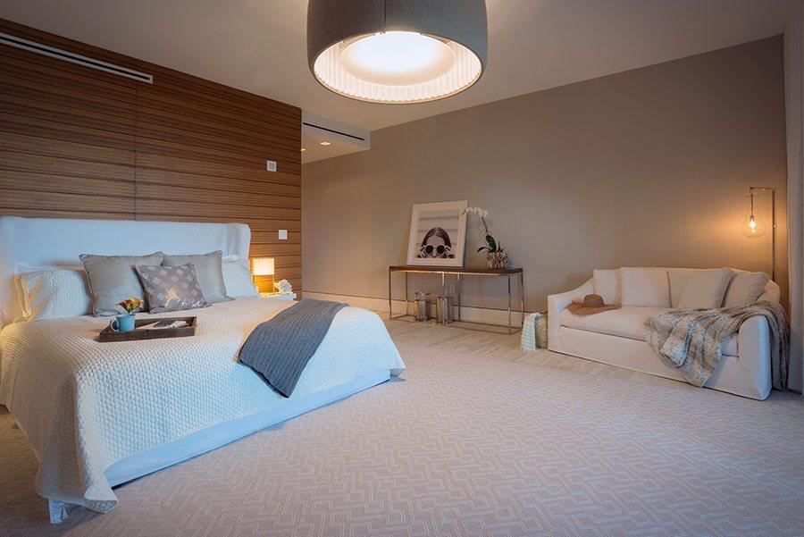 Master Bedroom 1_Antrobus + Ramirez Palazzo Del Sol 7052