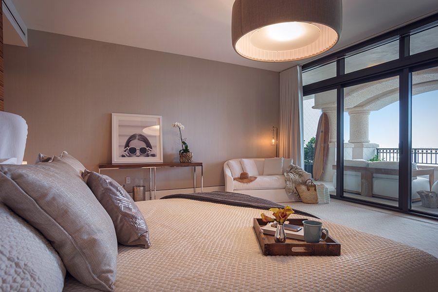 Master Bedroom 2_Antrobus + Ramirez Palazzo Del Sol 7052