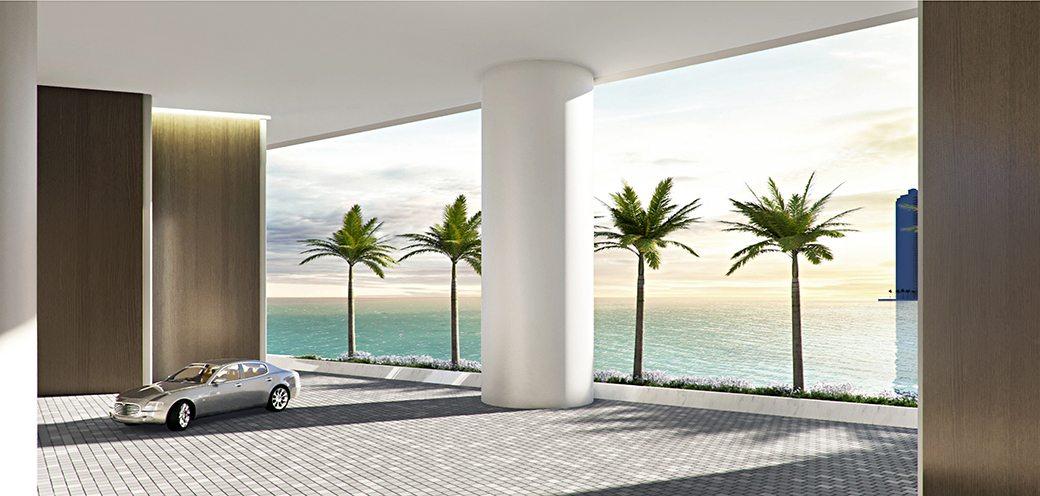 Aston Martin Residences Motorcourt 01