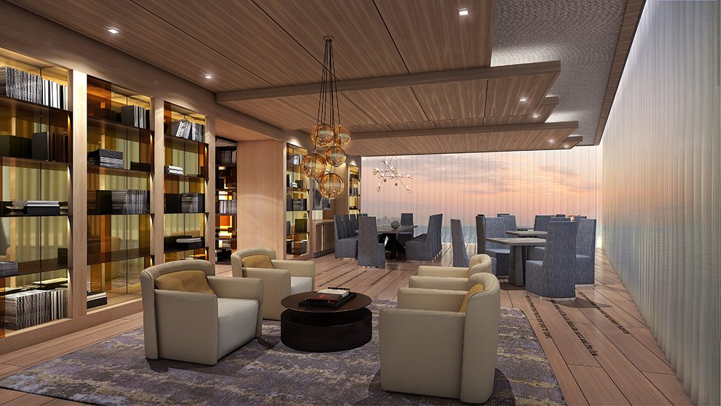 PRIVE_PRIVATE_DINING_LIBRARY_RENDERING