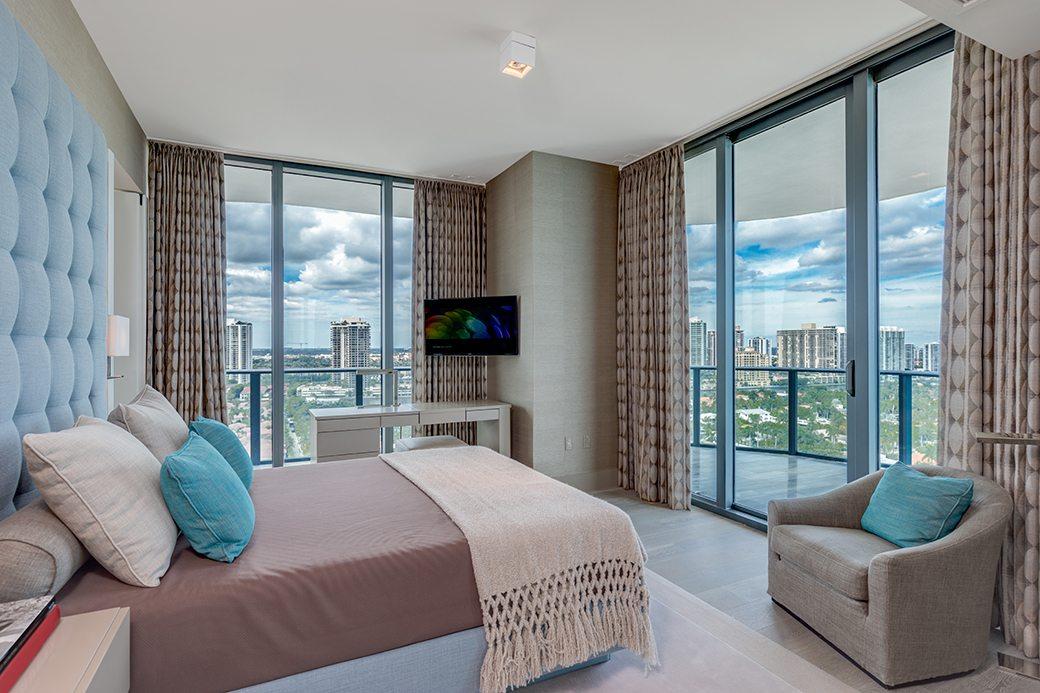 Regalia 18 Guest Bedroom 3