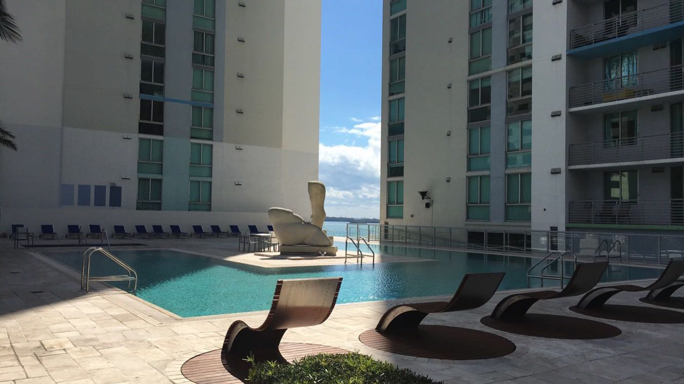 One Miami Pool 2017-03-18 at 11.23.53 AM