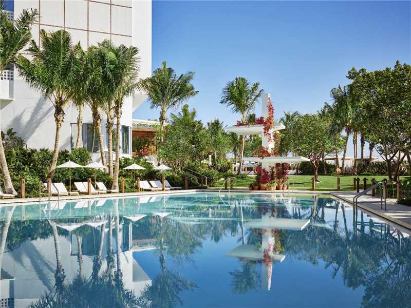 Residences at Miami Beach EDITION_14
