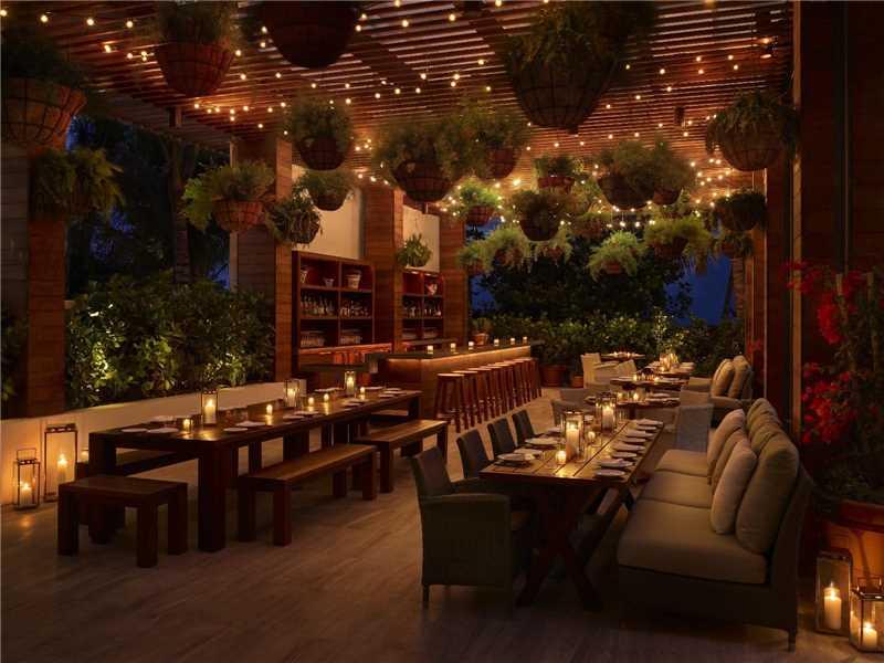 Residences at Miami Beach EDITION_15
