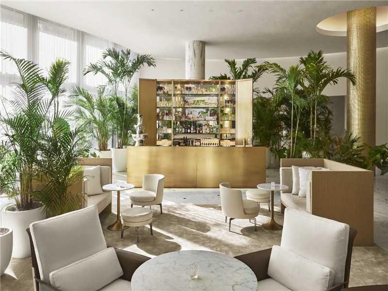 Residences at Miami Beach EDITION_16