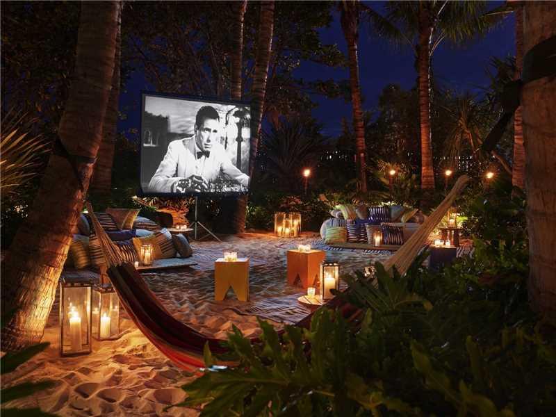 Residences at Miami Beach EDITION_8