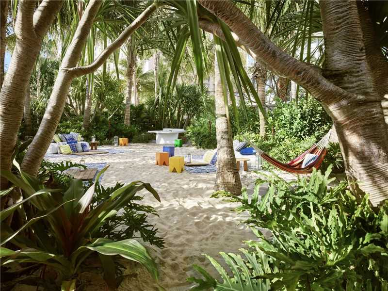 Residences at Miami Beach EDITION_9