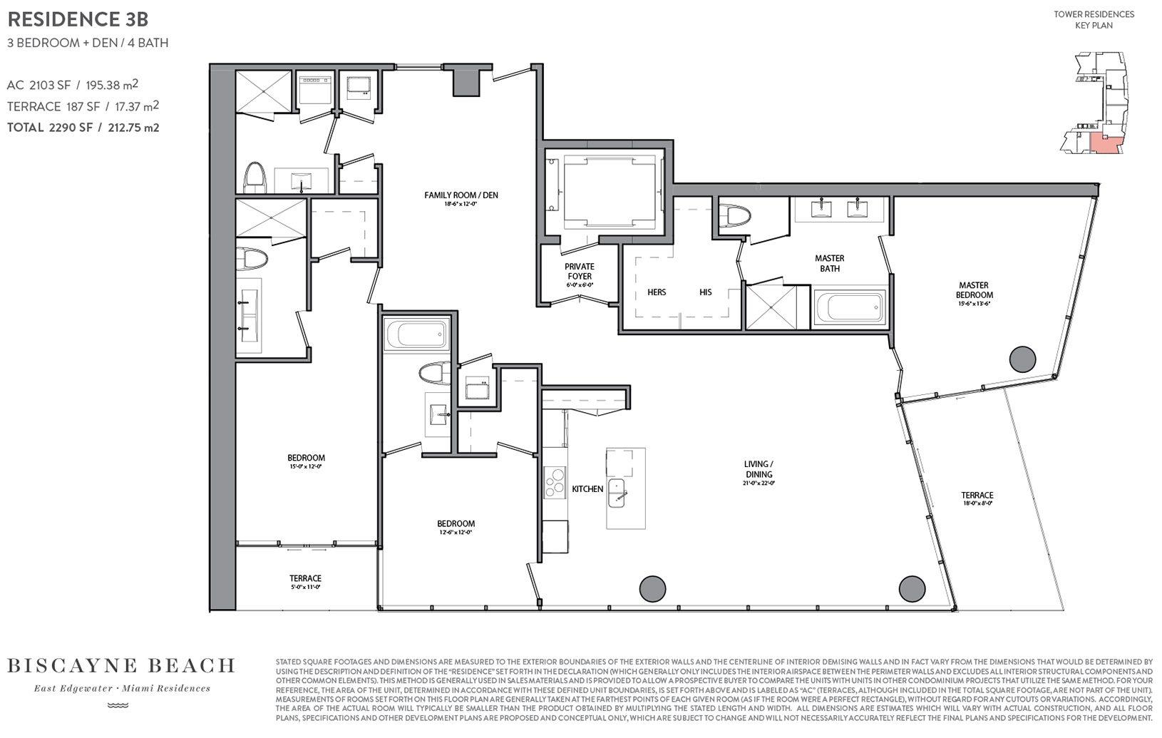 biscayne-beach-condo-07-line-floor-plan