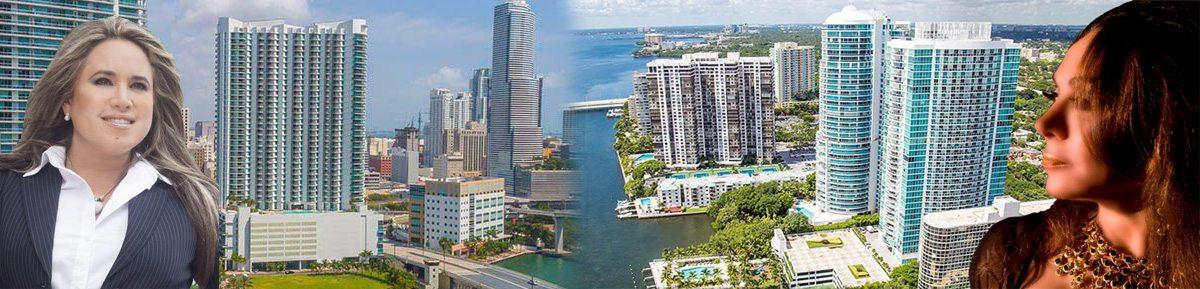 Miami Female Developers