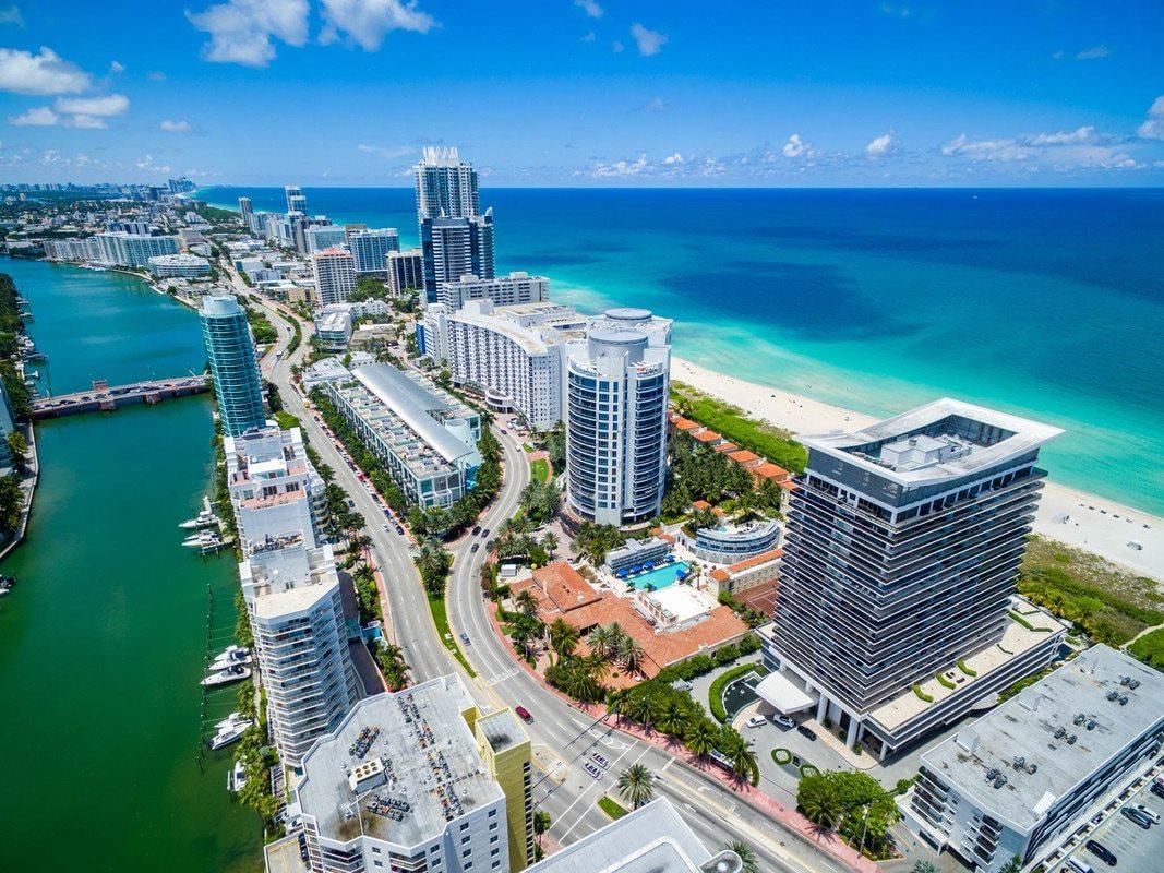 Bath Club Miami Beach 03