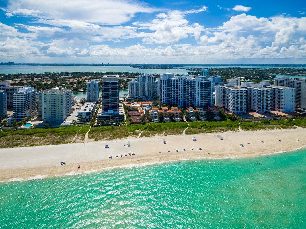Bath Club Miami Beach 04