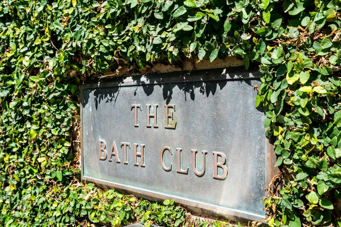 Bath Club Miami Beach 08