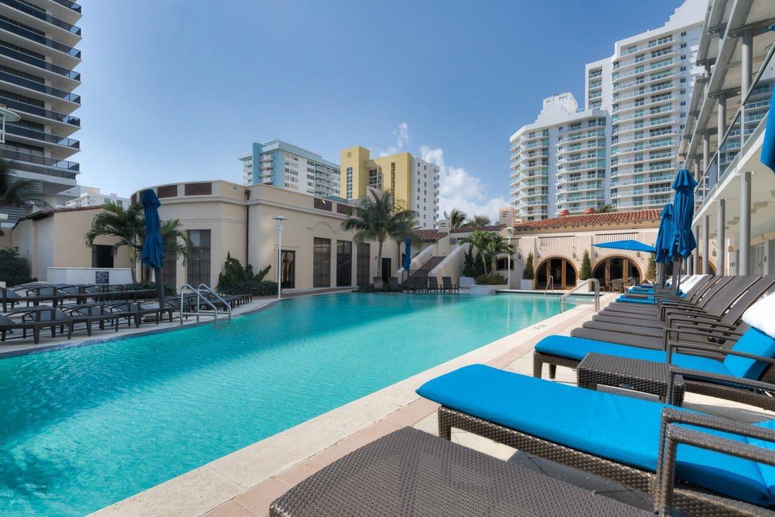Bath Club Miami Beach 23
