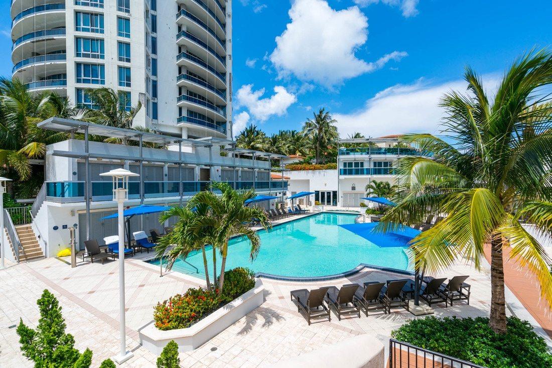 Bath Club Miami Beach 29