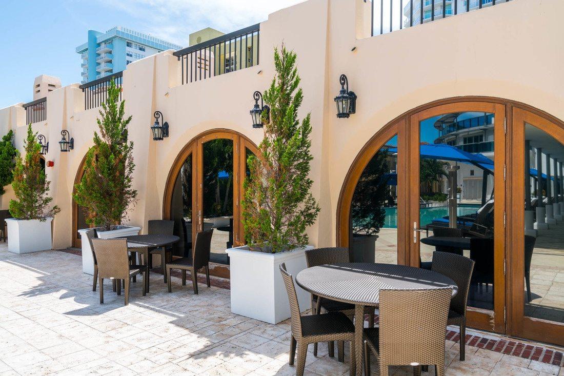 Bath Club Miami Beach 33