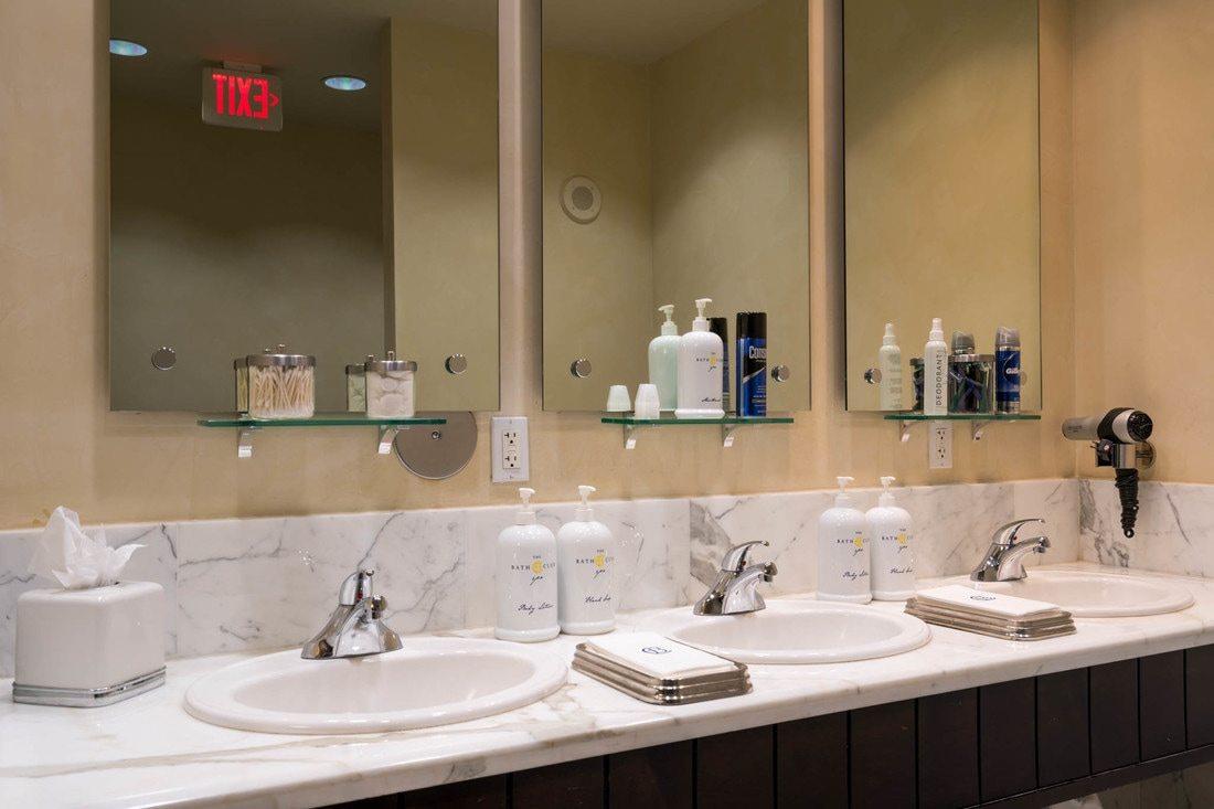 Bath Club Miami Beach 39