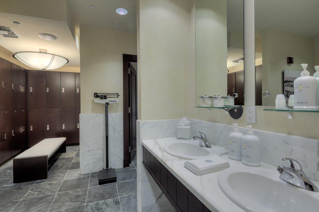Bath Club Miami Beach 40