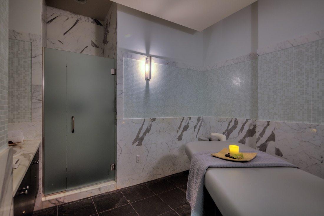 Bath Club Miami Beach 42