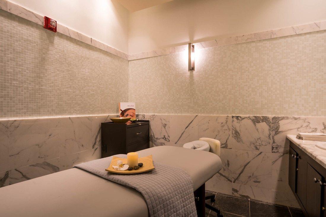 Bath Club Miami Beach 43