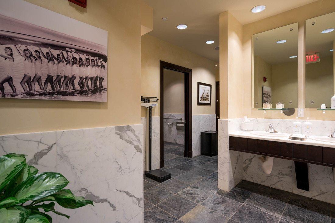 Bath Club Miami Beach 44