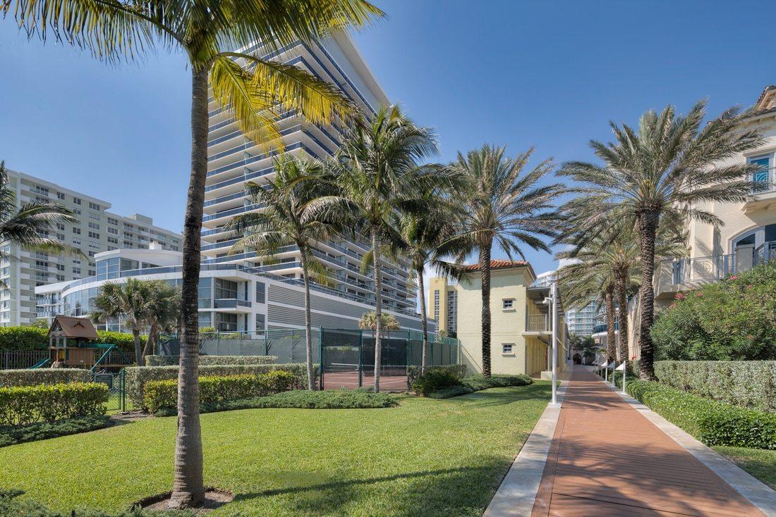 Bath Club Miami Beach 50