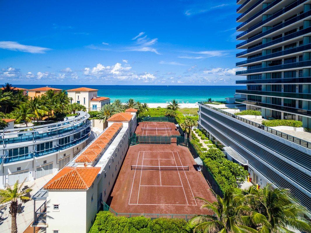 Bath Club Miami Beach 51