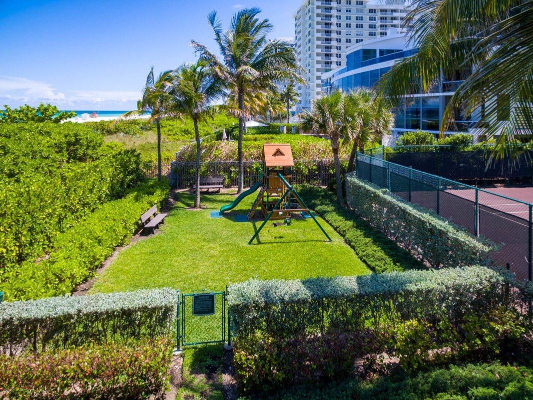 Bath Club Miami Beach 52