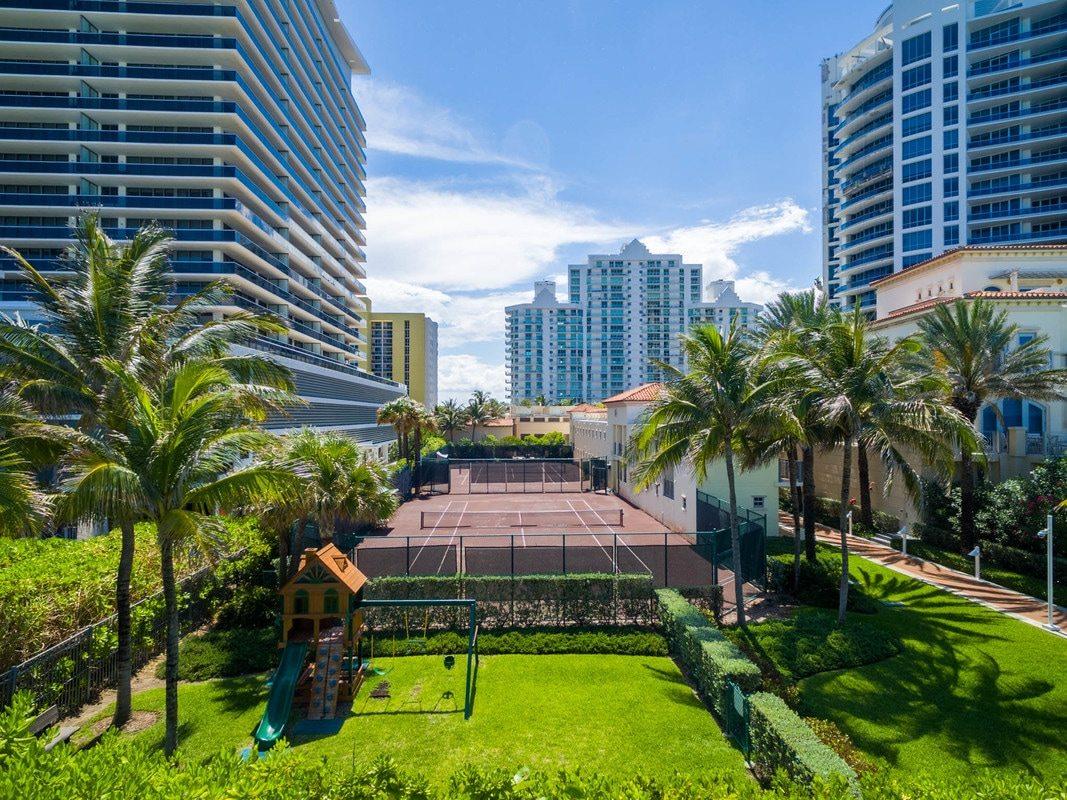 Bath Club Miami Beach 54