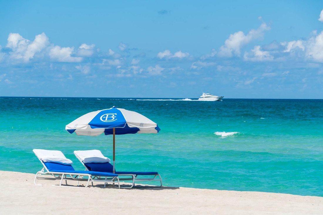 Bath Club Miami Beach 58