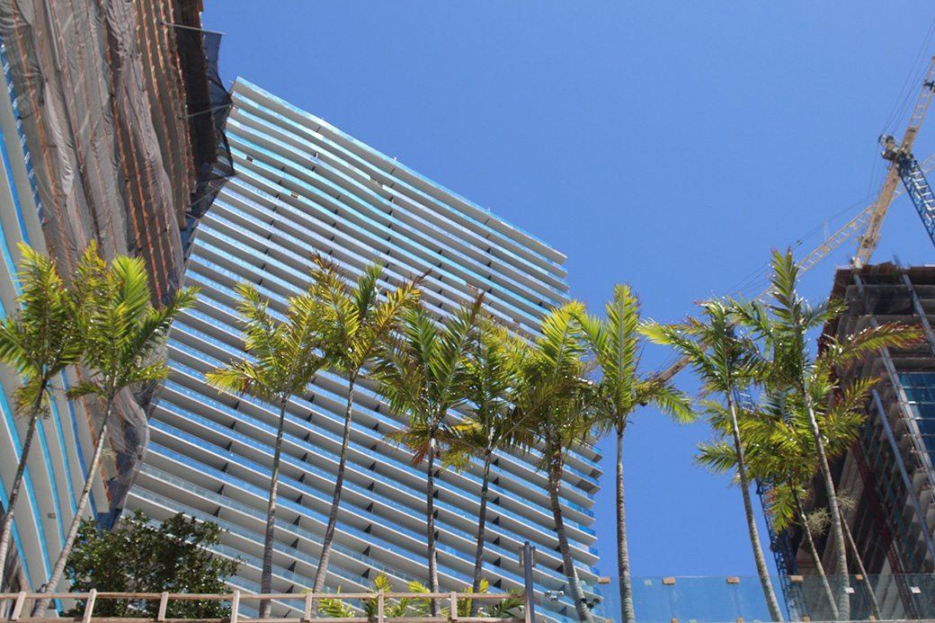 Paraiso Bay Condos May 2017_0523