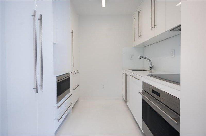 Zaha Hadid Residence W South Beach_16